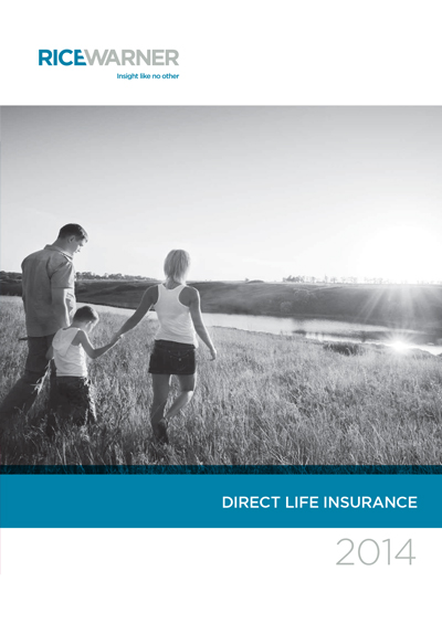 Research paper on life insurance