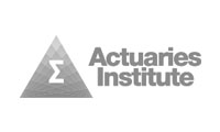 actuaries-institue