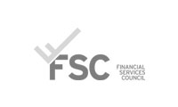 financial-services-council