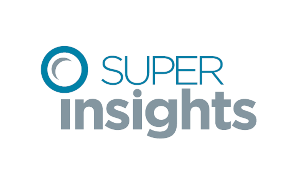 Super Insights logo 2015 LARGE